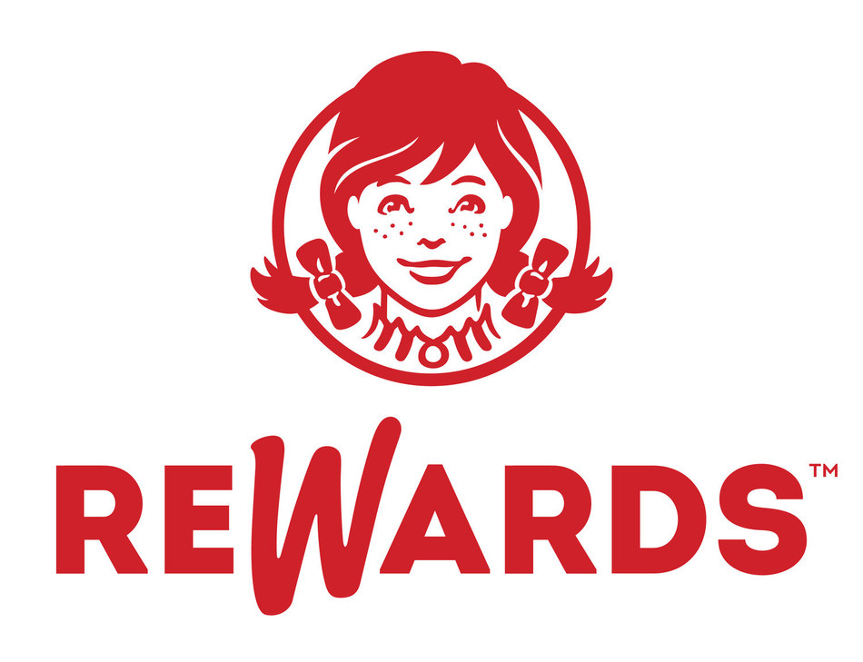 Wendy's Launches 'Wendy's Rewards' Loyalty Program Nationwide