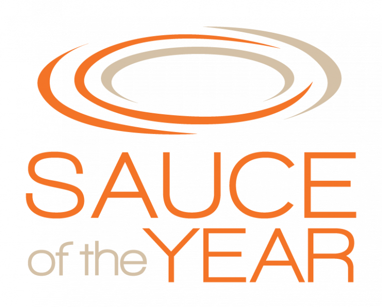 Sauce Of The Year