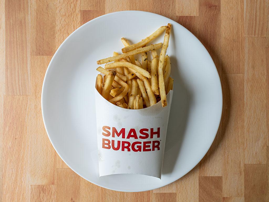 Smashburger Smashfries