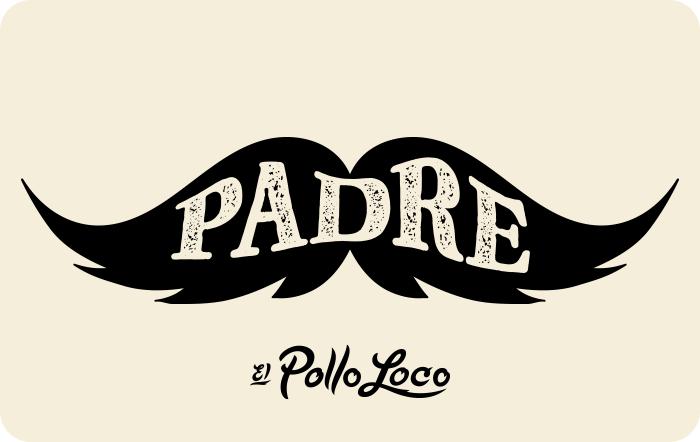 El Pollo Loco fires up specials for dad