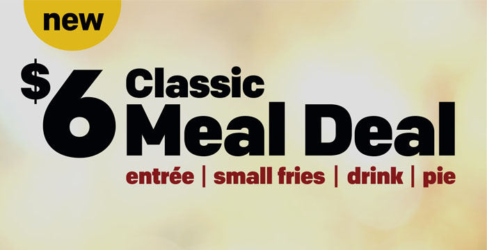 Classic Meal Deal (McDonald's).jpg